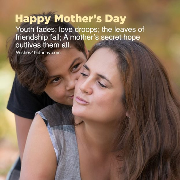 Collection of Happy mother's day images - Happy Birthday Wishes, Memes, SMS & Greeting eCard Images