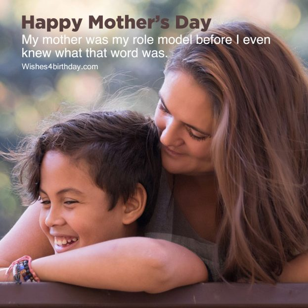 Cute Happy first mother's day images 2021 - Happy Birthday Wishes, Memes, SMS & Greeting eCard Images