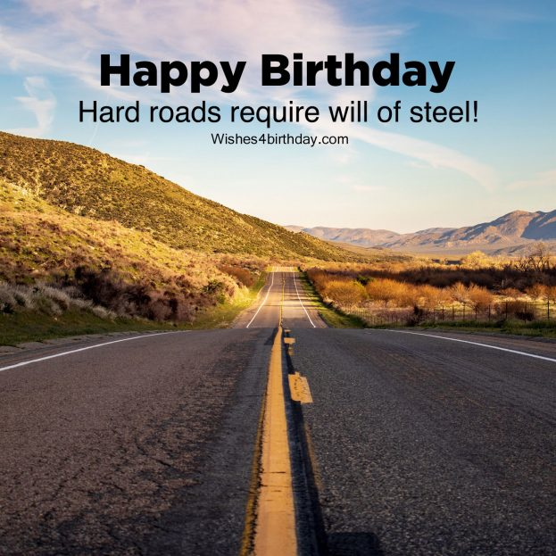 Download Birthday reminder text and quote images 2021- Happy Birthday Wishes, Memes, SMS & Greeting eCard Images
