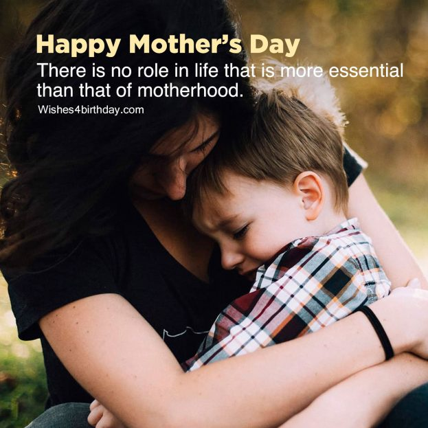 Download image of Happy mother's day images 2021 - Happy Birthday Wishes, Memes, SMS & Greeting eCard Images