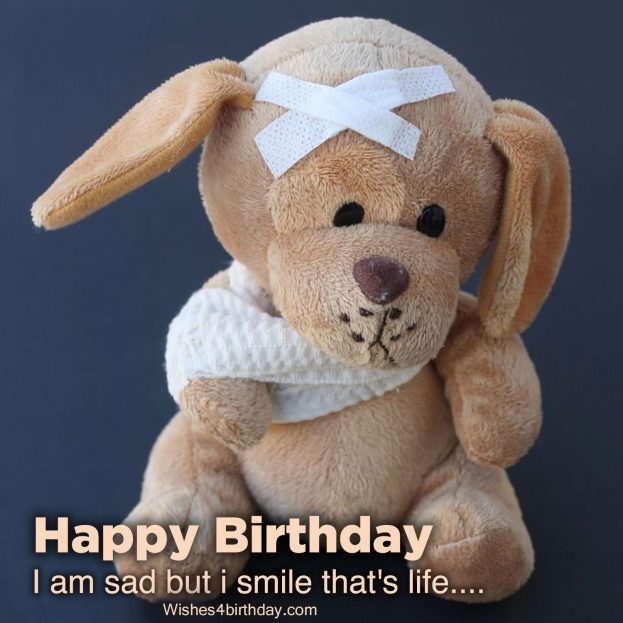 Free Loveliest Birthday images and quote - Happy Birthday Wishes, Memes, SMS & Greeting eCard Images