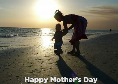 Latest 2021 Happy first mother's day images - Happy Birthday Wishes, Memes, SMS & Greeting eCard Images