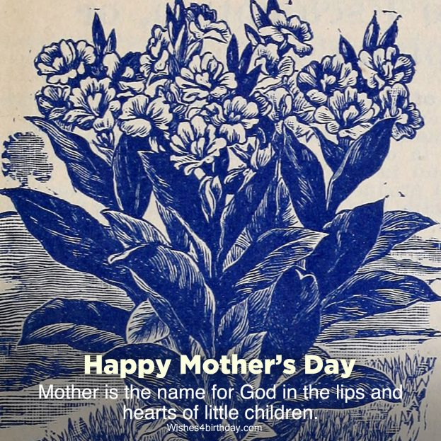 Loveliest Happy mother's day images - Happy Birthday Wishes, Memes, SMS & Greeting eCard Images