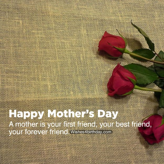 Marvelous Happy first mother's day images - Happy Birthday Wishes, Memes, SMS & Greeting eCard Images