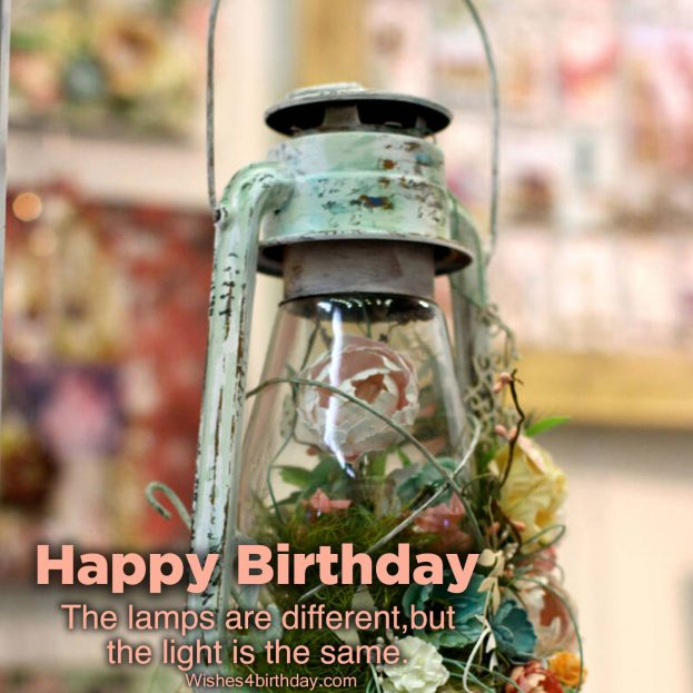 Most Downloaded Birthday quotes images for mom - Happy Birthday Wishes, Memes, SMS & Greeting eCard Images
