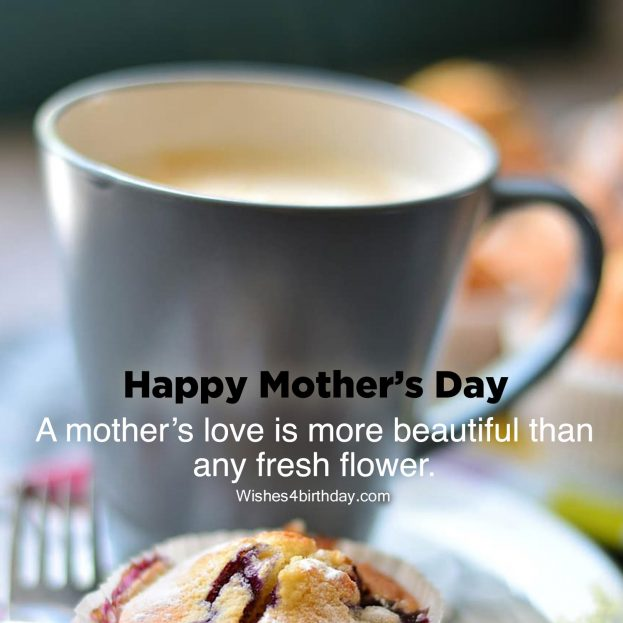 Most Downloaded Happy first mother's day ever - Happy Birthday Wishes, Memes, SMS & Greeting eCard Images