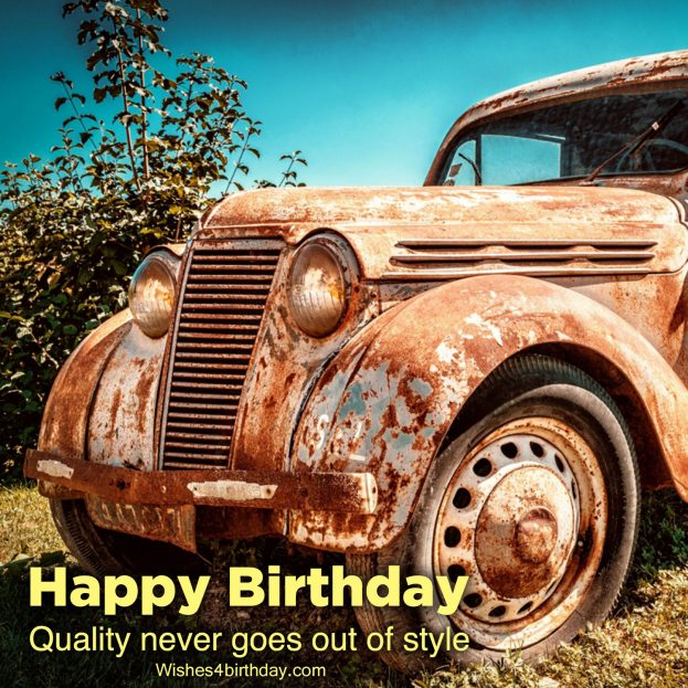 Most innovative Birthday quotes for daughter - Happy Birthday Wishes, Memes, SMS & Greeting eCard Images