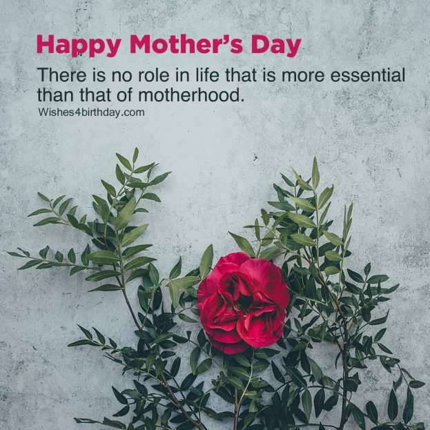 Most innovative Happy mother's day images - Happy Birthday Wishes, Memes, SMS & Greeting eCard Images