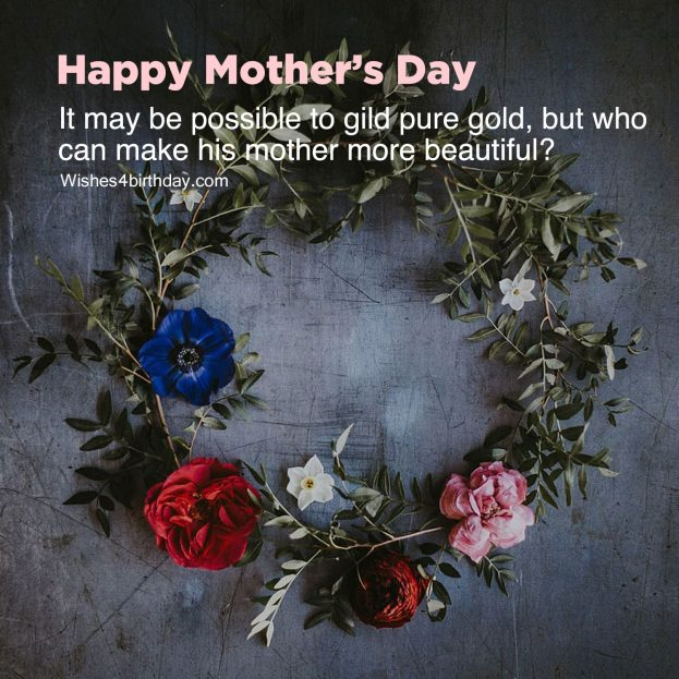 Most liked Happy mother's day photos - Happy Birthday Wishes, Memes, SMS & Greeting eCard Images