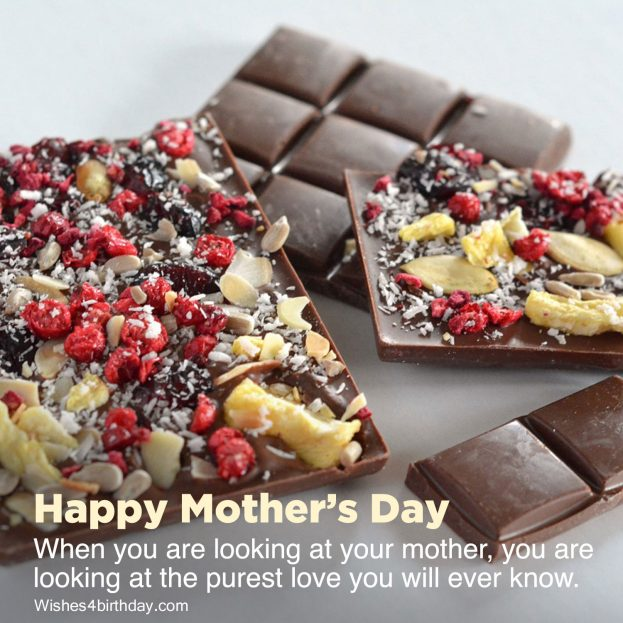 Most searched Happy mother's day images - Happy Birthday Wishes, Memes, SMS & Greeting eCard Images