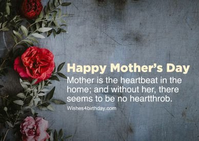 Most shared Happy mother's day images - Happy Birthday Wishes, Memes, SMS & Greeting eCard Images