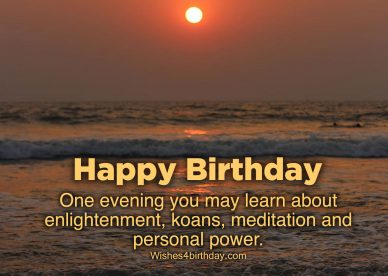 Recent collection of Birthday quotes pictures - Happy Birthday Wishes, Memes, SMS & Greeting eCard Images