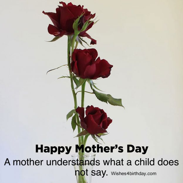 Recent collection of Happy first mother's day images - Happy Birthday Wishes, Memes, SMS & Greeting eCard Images