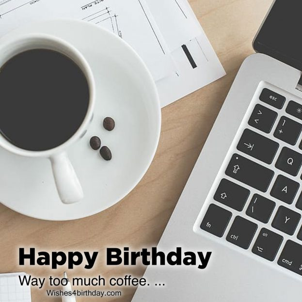 Spread and share Birthday quotes images for him - Happy Birthday Wishes, Memes, SMS & Greeting eCard Images