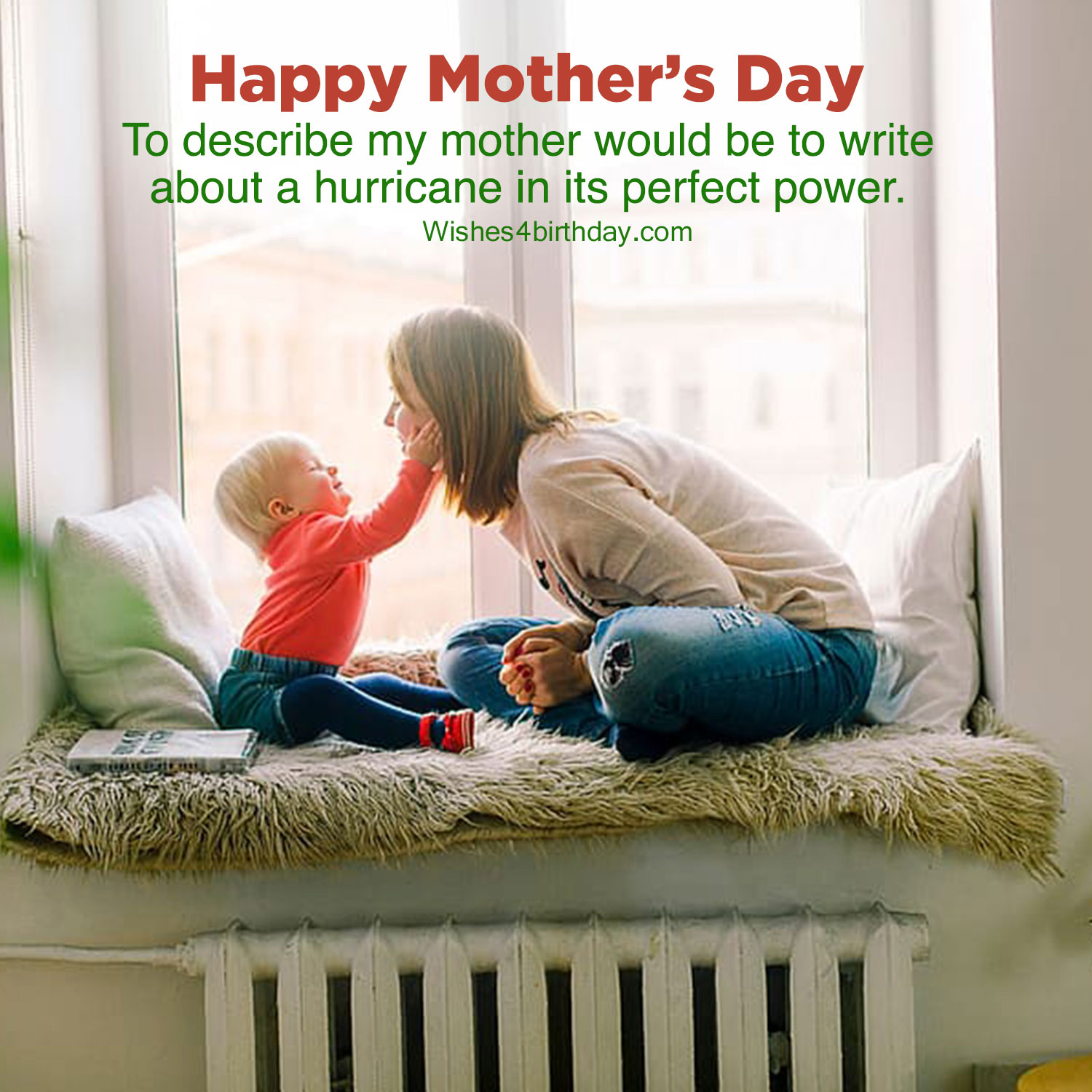 Top Attractive Happy Mother's Day images 2021 - Happy ...