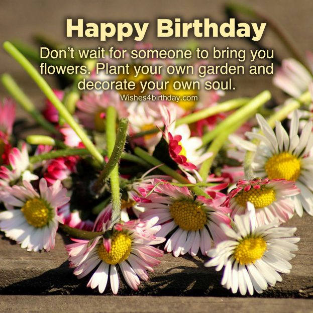 Top animated Birthday images quotes for her - Happy Birthday Wishes, Memes, SMS & Greeting eCard Images