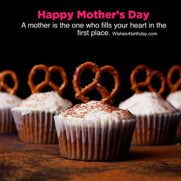 Top animated Happy mother's day images - Happy Birthday Wishes, Memes, SMS & Greeting eCard Images