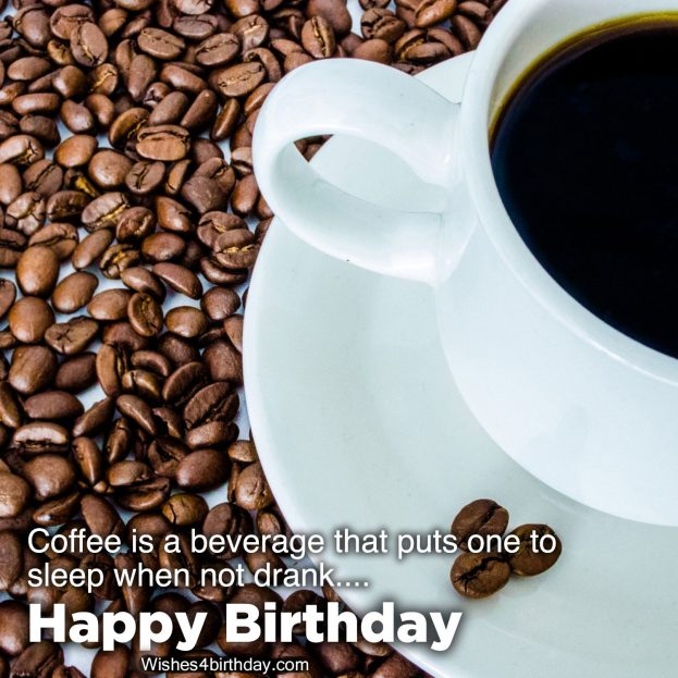 Top ten Birthday quotes images for sister - Happy Birthday Wishes, Memes, SMS & Greeting eCard Images