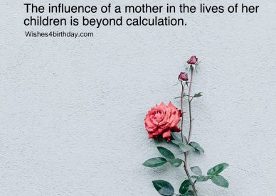 Top ten Happy mother's day images 2021 - Happy Birthday Wishes, Memes, SMS & Greeting eCard Images