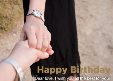Awesome and birthday girlfriend photos 2021 - Happy Birthday Wishes, Memes, SMS & Greeting eCard Images
