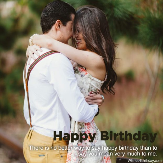 Beautiful and Amazing girlfriend birthday images 2021- Happy Birthday Wishes, Memes, SMS & Greeting eCard Images