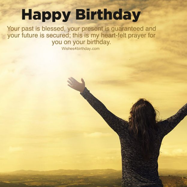 Cute birthday girlfriend wishes images 2021 - Happy Birthday Wishes, Memes, SMS & Greeting eCard Images