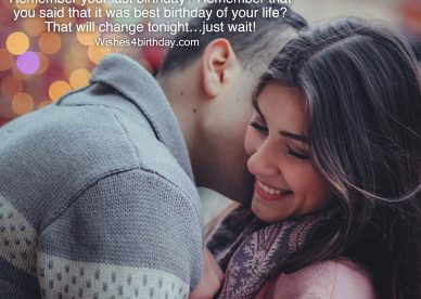 Lovely and happy birthday girlfriend images 2021 - - Happy Birthday Wishes, Memes, SMS & Greeting eCard Images