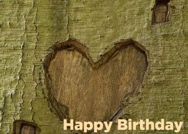 Most Downloaded and birthday gift for her girlfriend - Happy Birthday Wishes, Memes, SMS & Greeting eCard Images