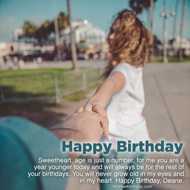 Recent collection of birthday images for her 2021 - Happy Birthday Wishes, Memes, SMS & Greeting eCard Images