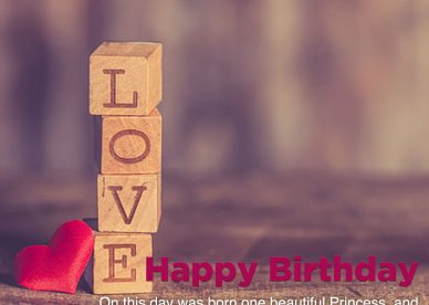 Spread and share birthday messages for girlfriend - Happy Birthday Wishes, Memes, SMS & Greeting eCard Images