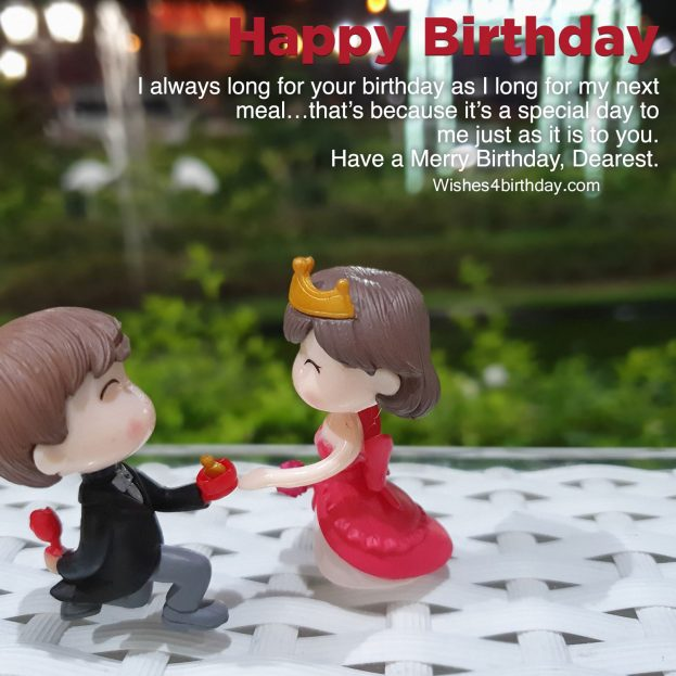 Top animated birthday images for her girlfriend - - Happy Birthday Wishes, Memes, SMS & Greeting eCard Images