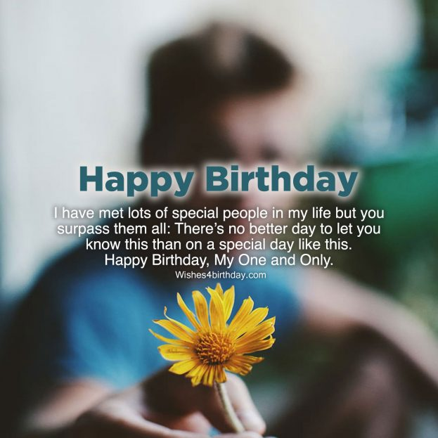 Top birthday girlfriend images 2021 - Happy Birthday Wishes, Memes, SMS & Greeting eCard Images