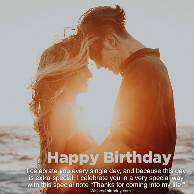 Top ten birthday gift for her girlfriend - Happy Birthday Wishes, Memes, SMS & Greeting eCard Images