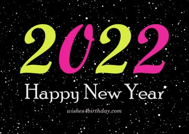Free happy new year 2022 images download - Happy Birthday Wishes, Memes, SMS & Greeting eCard Images