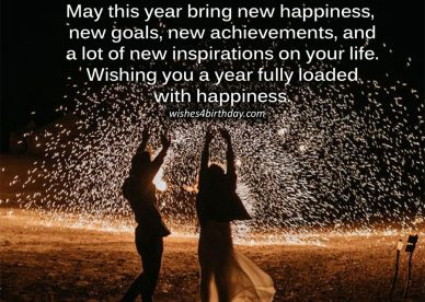 Happy new year 2022 countdown starts now - Happy Birthday Wishes, Memes, SMS & Greeting eCard Images