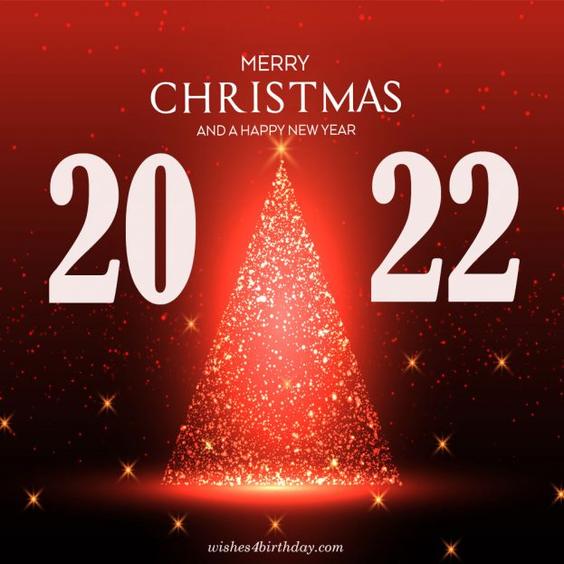 Merry Christmas and happy new year images - Happy Birthday Wishes, Memes, SMS & Greeting eCard Images
