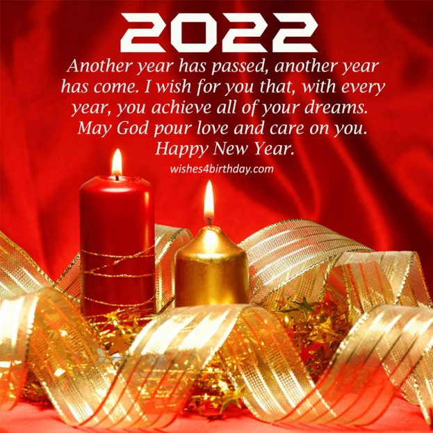 Most Downloaded Happy new year 2022 sceneries with countdown- Happy Birthday Wishes, Memes, SMS & Greeting eCard Images