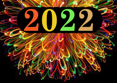 New Year's Resolution Quotes 2022 - Happy Birthday Wishes, Memes, SMS & Greeting eCard Images