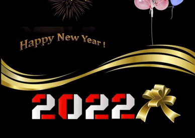 New Year Motivational Quotes - Happy Birthday Wishes, Memes, SMS & Greeting eCard Images
