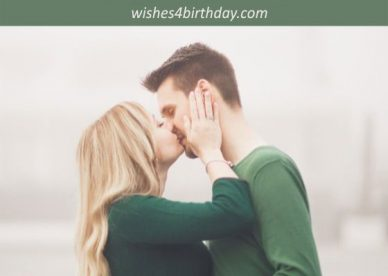 The 10 Most Famous Kiss Quotes For Happy New Year 2022 - Happy Birthday Wishes, Memes, SMS & Greeting eCard Images .