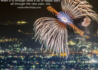 Beautiful and Amazing Happy new year 2022 photo with countdown - Happy Birthday Wishes, Memes, SMS & Greeting eCard Images .