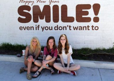 Happy new year smile images 2022 - Happy Birthday Wishes, Memes, SMS & Greeting eCard Images .