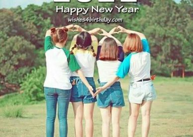 Most liked photos of Happy new year 2022 with countdown - Happy Birthday Wishes, Memes, SMS & Greeting eCard Images .