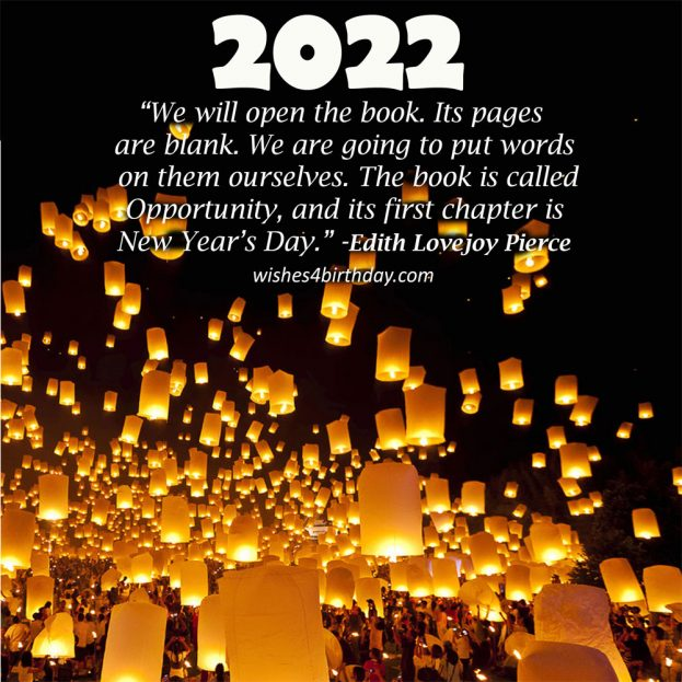 Top Attractive and Happy new year 2022 pictures with countdown - Happy Birthday Wishes, Memes, SMS & Greeting eCard Images .